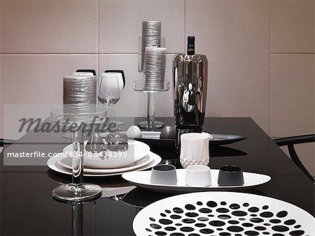 Black And Silver Table Decor Fresh Dining Table Rotating Centerpiece For Dining Table Silver Decor Dining Table Centerpiece Black And White Dining Room