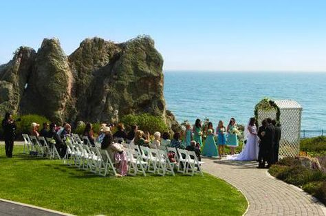 Krazy2Wedding Southern California Wedding Venues