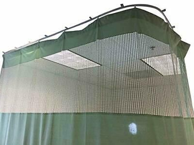 Details About Medical Curtains Privacy Hospital Cubicle Curtain Flexible Track 10 Ft W X 9 3 F Flexible Track Curtains Hospital