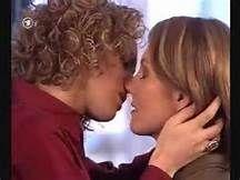 Lesbian Television Laura & Esra (Malaika) - The Day Before You