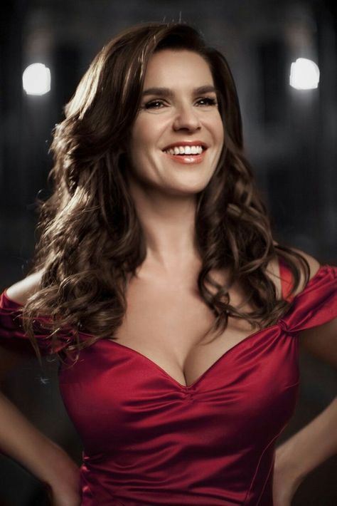 Picture result for katarina witt dress