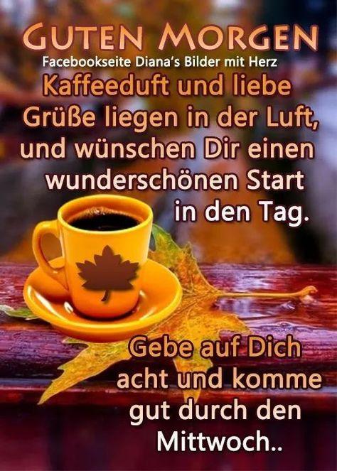 Heisse Guten Morgen Grüsse Für Whatsapp Guten Morgen Gruss