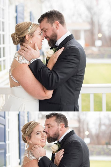 Photography by: Boswick Photography . . . . . #love #justmarried #downingtowncountryclub #downingtown #downingtownweddings #chestercounty #chestercountyweddings #ronjaworskiweddings #downingtowncountyclubweddings #countryclubweddings #tiedtheknot #bride #groom #married #weddingphotography #photography #nyewedding