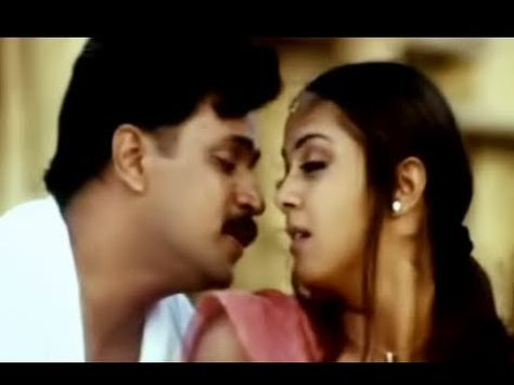Manuneethi movie video songs free download
