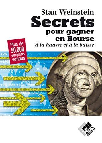 Epingle Par Patricia Marques Sur Mes Enregistrements En 2021 Telechargement Livre Secret Livres A Lire