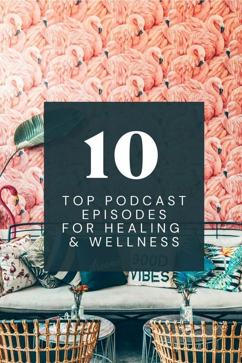 via healerswanted.com #healing #wellness #podcasts #selfcare #spiritualjourney #healers #wellnessjourney