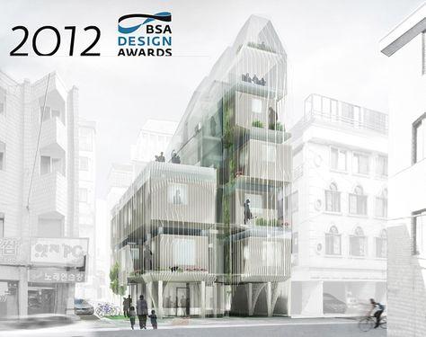 26 besten micro apartments bilder auf pinterest container futuristische architektur und architekten