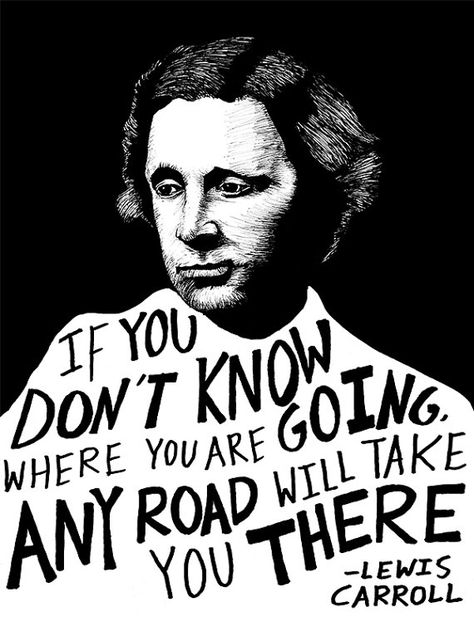 Top quotes by Lewis Carroll-https://s-media-cache-ak0.pinimg.com/474x/62/f2/3a/62f23a2af1e713470a82859fa12ead9f.jpg