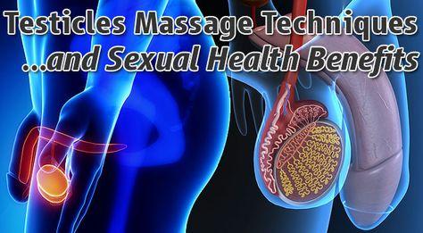G punkt massage tube