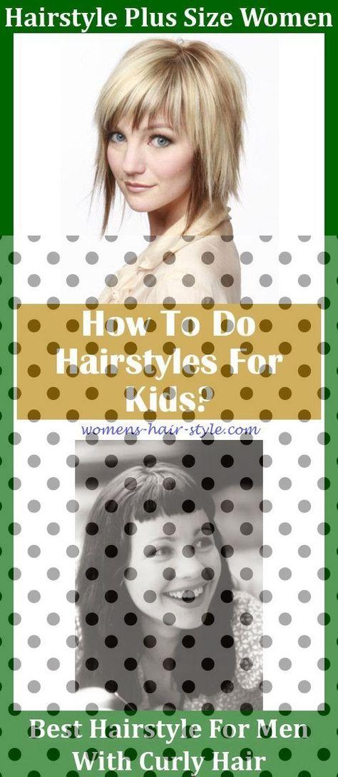 List Of Pinterest Plus Size Woman Haircuts Medium Lengths Bangs