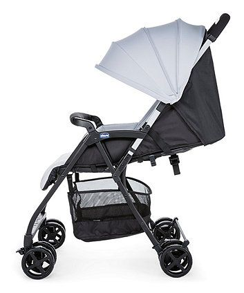 Pushchair Hauck Disney Sun Plus Buggy Stroller With Canopy 6 Months To 15kg