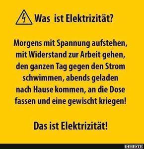 Besten Bilder, Videos und Sprüche und es kommen täglich neue lustige Facebook Bilder auf DEBESTE.DE. Hier werden täglich Witze und Sprüche gepostet! -  - #Audi