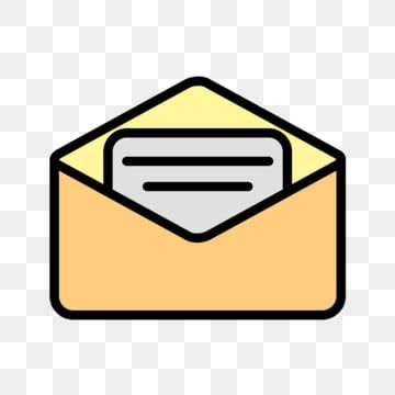 Vector Email Icon Email Icons Email Icon Message Icon Png And Vector With Transparent Background For Free Download Email Icon Text Message Icon Icon Set Design