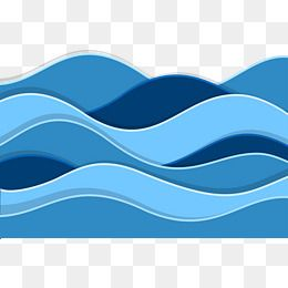 Blue Water Waves Transparent Png Material Water Waves Transparent Png Architecture Collage Biology Art Mermaid Theme Birthday