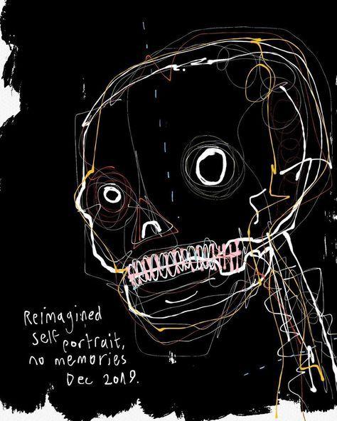 vaporwave design #vaporwave vaporwave ilustration #vaporwave grand fraud #Brighton #illustrator #illustration #instaart #instaartist #tattoo #tattooart #sxe #punx #skateboard #design #designer #artist #hove #hiphop #Basquiat #feminism #abstract #painter #expressionism #psychedelicart #vaporwave #aesthetic #mentalhealth #90SJeans  #90SEdit  #90SNails