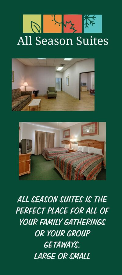 All Season Suites Pigeon Forge Hotel 1 2 Bedroom Suites Suites 2 Bedroom Suites Bedroom Suite