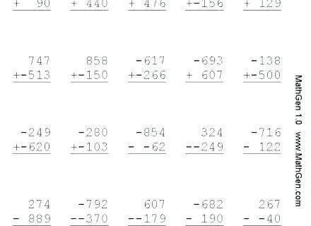 30 Kumon Math Worksheets Pdf Accounting Invoice In 2020 Kumon Math Kindergarten Math Worksheets Free Kids Math Worksheets