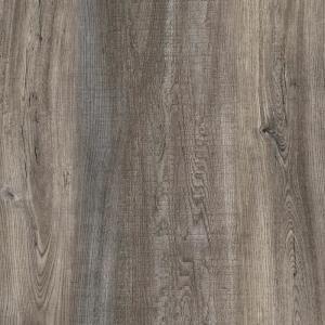 Home Decorators Collection Stony Oak Grey 6 In X 36 In Luxury Vinyl Plank Flooring 20 34 Sq Ft Case 60198 The Home Depot In 2020 Vinyl Plank Flooring Luxury Vinyl Plank Flooring Vinyl Plank