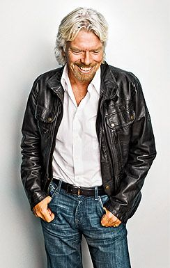 Top quotes by Richard Branson-https://s-media-cache-ak0.pinimg.com/474x/62/f7/25/62f7256d99a484a2864e55fea3729d6c.jpg
