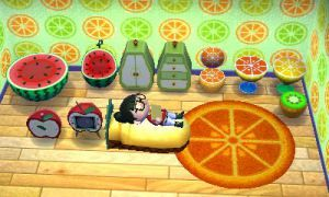 62f873388bd795844a234dd9a6563d99 watermelon spotlight