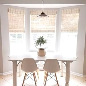 Farmhouse Blinds Saved To Farmhouse Blindspin13 Mind Blowing