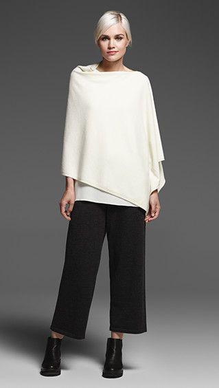Free Standard Shipping on Continental US Orders - Casual & Elegant Clothes at EILEEN FISHER