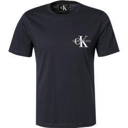 T Shirts Fur Manner Fur Manner Tshirts In 2020