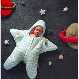 huge discount f63d6 cab3f Baby Starfish Onesie. | Products | Baby starfish, Baby ...