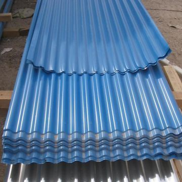 Gi Corrugated Roofing Sheet Weight Roof Sheets Price Per Sheet Corrugated Metal Roof Metal Roof Corrugated Metal Roofing Sheets