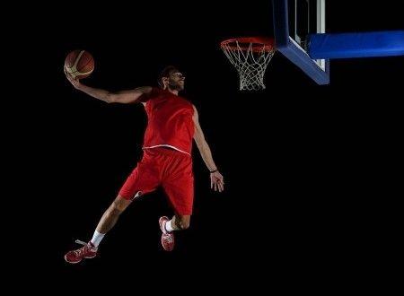 Clippers vs Mavericks Wednesday November 11 – Bovada NBA Betting Preview