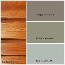 3 Wonderful Useful Tips Interior Painting Kitchen Revere Pewter Cream Interior Painting Interior Painting Paint Colors For Living Room Honey Oak Trim Oak Trim