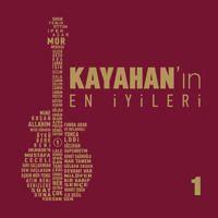 Mustafa Ceceli Sari Saclarindan Sen Suclusun 2014 Kayahan In
