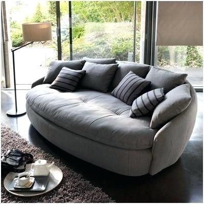 Comfy Couches Comfy Couch Furniture Cool Big Couches Armchair