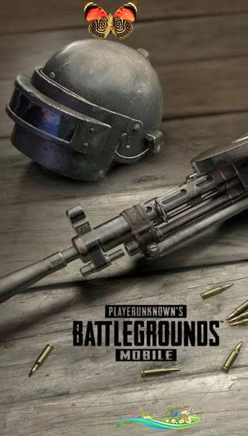 Pin On Its Mine 42 Best Pubg Mobile Wallpaper Images Mobile Wallpaper Pubg Mobile Awm Wallpa In 2020 Wallpaper Keren Hd Wallpapers For Mobile Game Wallpaper Iphone
