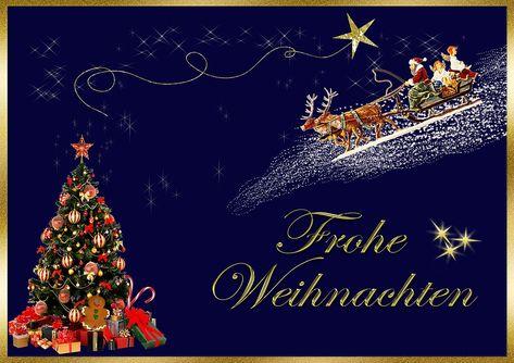E card kostenlos weihnachten