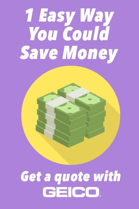 How Much Could You Save On Car Insurance Find Out With A Fast