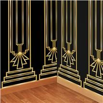 Image result for gatsby decorations in 2019