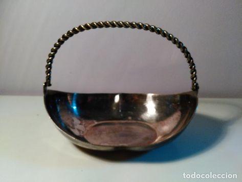 28586f0b3290 antigua pulsera dorada. Tiene grabada nombre manoli y 19 9 31 ...