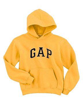 Cheap Custom Hoodie Gap On Sale Myotees Hoodies Custom Tee Shirts Hoodie Outfit