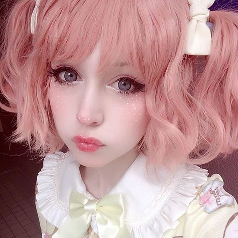 """1,186 Likes, 3 Comments - MultiPal Store (@multipalstore) on Instagram: """"Let's pray for @anzujaamu !!! She was about to promote our kawaii My Melody mascot bag, but she…"""""""