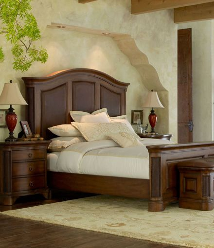 8 Remarkable Dillards Bedroom Furniture Picture Ideas | Decor ...