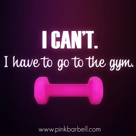 Have you ever used this excuse? fitness -  humor