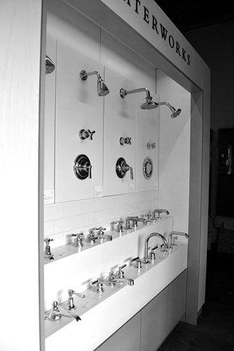 Bathroom Showrooms Taunton sanitary ware showroom design - بحث google | t h e