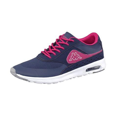 Nike »Air Max Fury« Laufschuh, Mesh Obermaterial für Atmungsaktivität online kaufen | OTTO