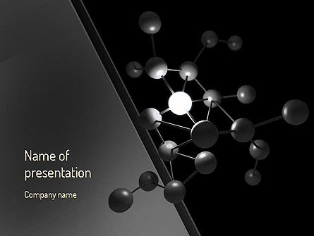 12 best technology and science presentation themes images on httppptstarpowerpointtemplateweb toneelgroepblik Image collections