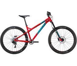 Ragley Mmmbop Hardtail Bike 2019 Online Bike Store Bike Bike Store