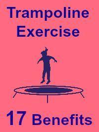 rezultatele rebounding de pierdere în greutate