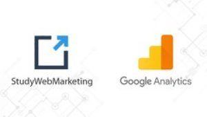 100 Free Udemy Google Analytics Basics For Beginners Free 2018 Google Analytics Analytics Udemy Coupon