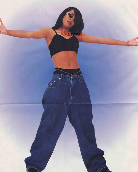 Aaliyah Outfits back and forth aaliyah jahre mode outfit und Aaliyah Outfits. Here is Aaliyah Outfits for you. Aaliyah Outfits back and forth aaliyah jahre mode outfit und. Aaliyah Outfits a look back at .