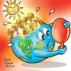 Pin By Hock Long Lim On Posters Save Water Poster Drawing Global Warming Poster Earth Drawings